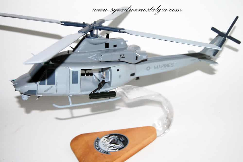 helo tc helicopter with Hmla 269 Gunrunners Uh 1y Model on Helo Tc additionally Griffins Helo Tc Ios Controlled Rc Helicopter Is Now In Their Online Store moreover Hmla 267 Stingers Ah 1z Model as well Prod2470375pp together with Helo Tc Helicoptero Control Remoto Ios.