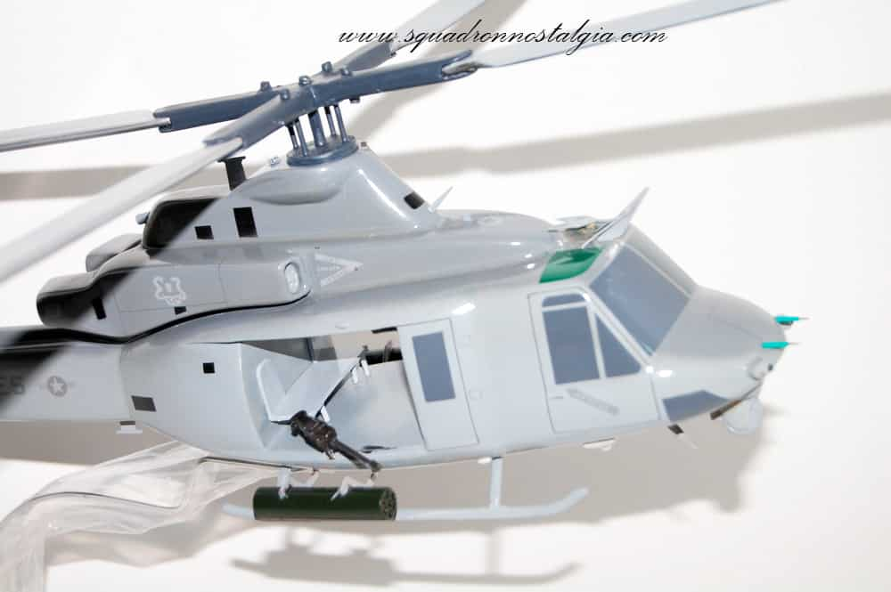 helo tc helicopter with Hmla 369 Gunfighters Ah 1 Model Copy on Helo Tc additionally Griffins Helo Tc Ios Controlled Rc Helicopter Is Now In Their Online Store moreover Hmla 267 Stingers Ah 1z Model as well Prod2470375pp together with Helo Tc Helicoptero Control Remoto Ios.