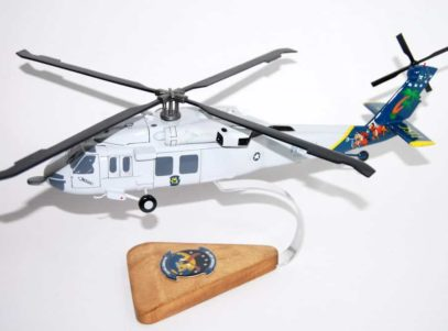 HSC-25 Island Knights MH-60S