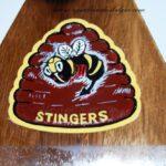 VA-113 Stingers A-7E