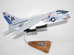 VA-303 Golden Hawks A-7a USS Ranger (1)
