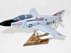 VF-31 Tomcatters F-4j Model