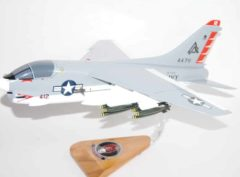 VA-304 Firebirds A-7B Model