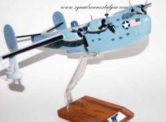 PB2Y Coronado Model