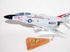 VF-31 Tomcatters F-4j Model