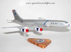 380th Avionics Maintenance Squadron KC-135A