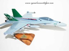VFA-125 Rough Raiders (300) F/A-18c Model