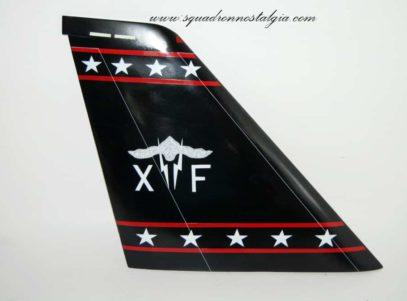 VX-9 Vampires Tail