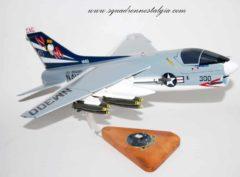 VA-153 Blue Tails (1976) A-7b