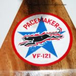 VF-121 Pacemakers F-9