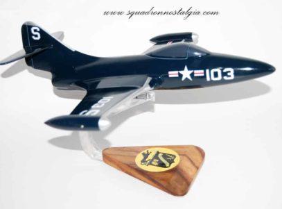 VF-21 Freelancers F-9f