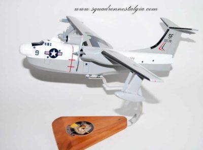 VP-48 Boomers P5M Model