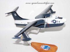 VP-50 Blue Dragons P-5M Model
