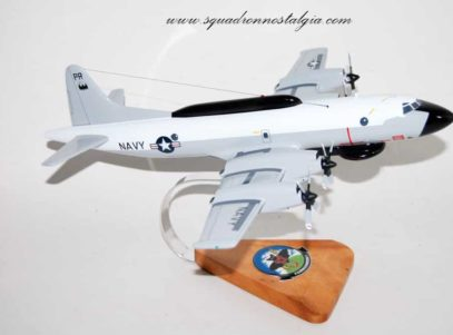 VQ-1 World Watcher EP-3 (1992) Model