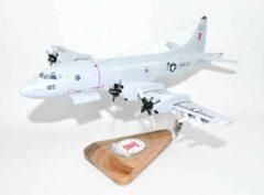 VP-66 Liberty Bells P-3c (2005) Model