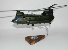 4th Batt, 123rd Reg, Sugar Bears North CH-47