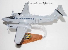828th Bombardment Squadron B-24 Model