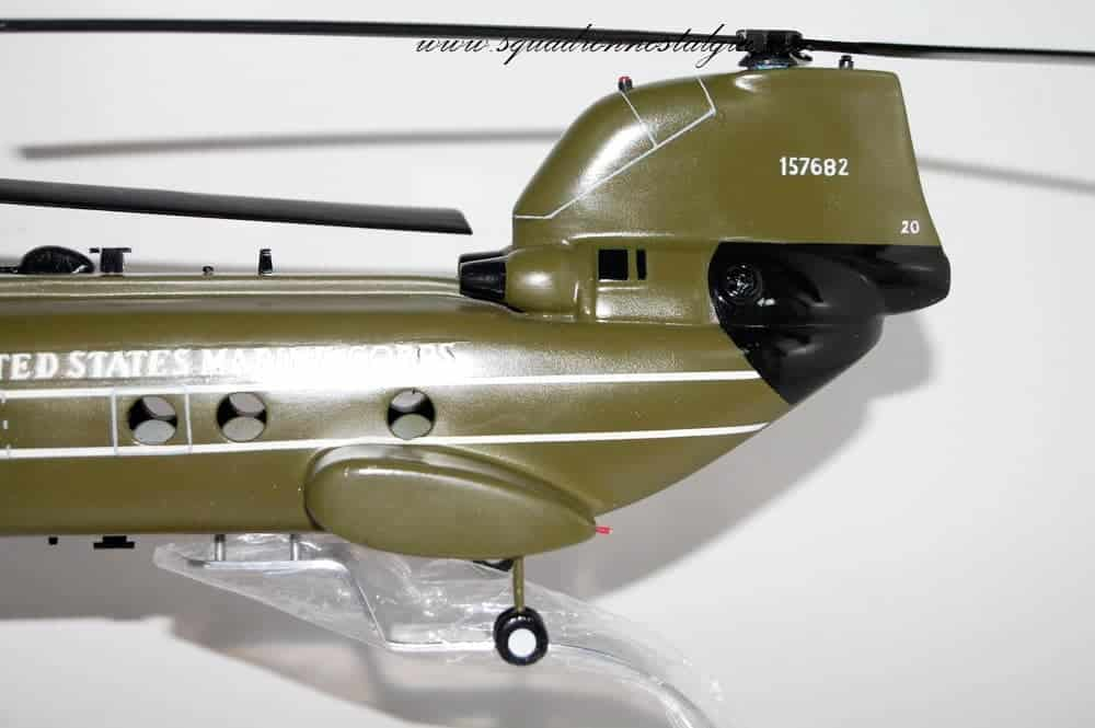 helo tc helicopter with Hmx 1 Ch 46 Model on Helo Tc additionally Griffins Helo Tc Ios Controlled Rc Helicopter Is Now In Their Online Store moreover Hmla 267 Stingers Ah 1z Model as well Prod2470375pp together with Helo Tc Helicoptero Control Remoto Ios.