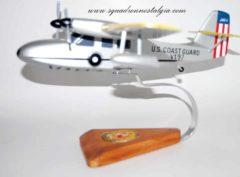 "J4F-1 ""Widgeon"" Elizabeth City Model"