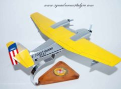 "J4F-1 ""Widgeon"" Elizabeth City Model"