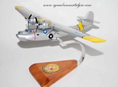 PBY Catalina Elizabeth City Model