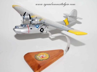 PBY Catalina Elizabeth City Model
