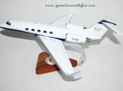 G-III Model