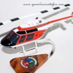 HT-28 Hellions (Marines) TH-57 Model