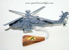 1st Calvary Division AH-64 D Model