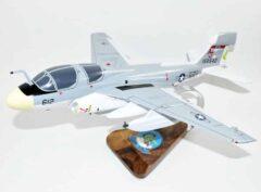 EA-6b VAQ-130 Nimitz 1975