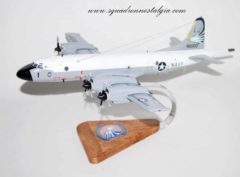 VP-23 Seahawks P-3c (1987) Model
