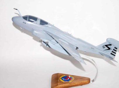 VX-23 Salty Dogs (2005) EA-6b Model