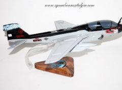 VMAQT-1 Banshees EA-6b (163033) Model