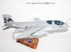 VX-23 Salty Dogs (2005) EA-6b Model