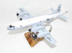 MCAS Beaufort SAR CH-46d Model