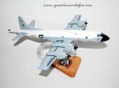 VP-64 Condors P-3b (07) Model