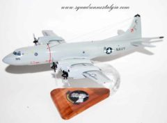 VP-46 Grey Knights (926) P-3c