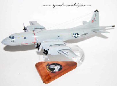 VP-46 Grey Knights (926) P-3c