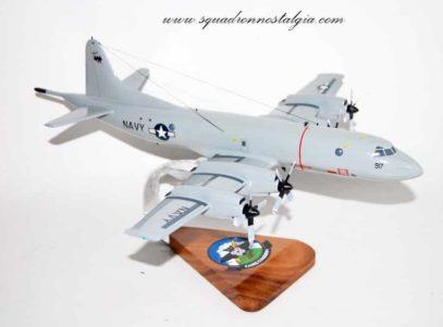 VQ-1 World Watcher P-3C (2016) Model