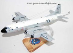 VP-93 Executioners P-3b 152760