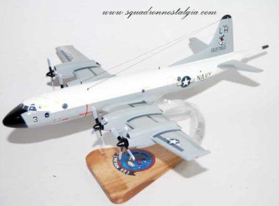 VP-93 Executioners P-3b 152760