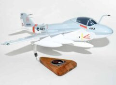 VA-304 Firebirds KA-6D (1990) Model