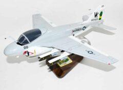 VMA(AW) 121 Green Knights A-6 (1983) Model