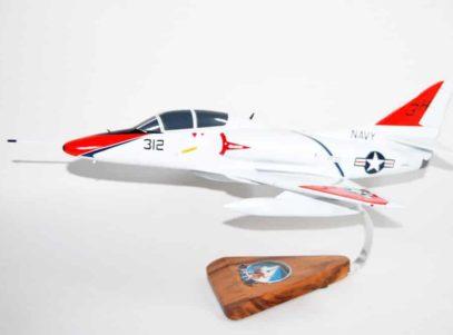 VT-23 Professionals TA-4J Model