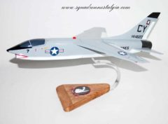 VMCJ-2 Playboys RF-8 Model