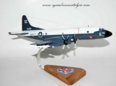 VP-28 Hawaiian Warriors P-3A model