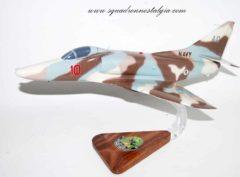 VF-45 Blackbirds A-4 Model