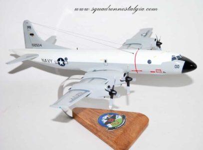 VQ-1 World Watcher P-3A (1983) Model
