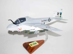 VMA(AW) 121 Green Knights A-6 (1983) Model