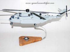 CH-53K King Stallion Model